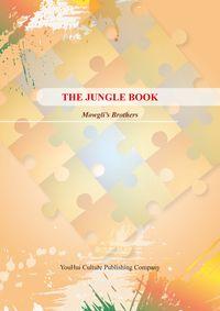 The jungle book:mowgli