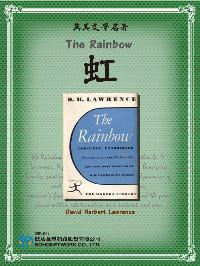 The Rainbow = 虹