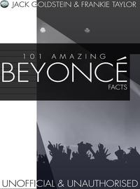 101 amazing Beyonce facts