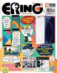 eRing (Malay) [Issue 138]:Kamera 3D, Gimik Atau Fungsi?