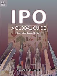 IPO:a global guide