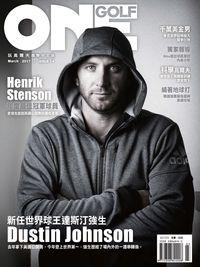 One Golf玩高爾夫 [第74期]:新任世界球王達斯汀強生