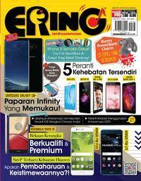 eRing (Malay) [Issue 146]:5 Peranti Kehebatan Tersendiri