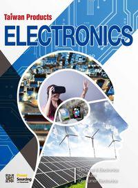 Electronics [2017]