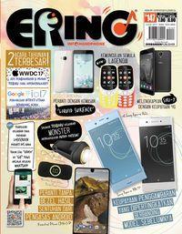 eRing (Malay) [Issue 147]:2 Acara Tahunan Terbesar!