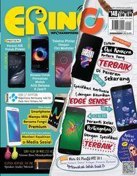 eRing (Malay) [Issue 148]:Tip!iOS 11 Public Beta!