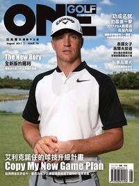 One Golf玩高爾夫 [第79期]:The New Rory 全新版的羅利