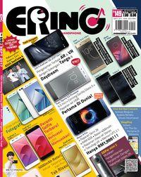 eRing (Malay) [Issue 149]:Klon Samsung Galaxy S8?! Berhati2...Jangan Tertipu Pula!