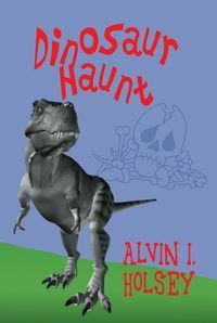 Dinosaur Haunt