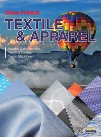 Textile & Apparel [2017]