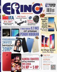eRing (Malay) [Issue 150]:GPS, Kenali Lebih Dekat Teknologi Penglokasian Paling Popular...