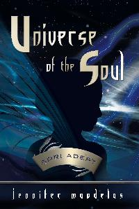 Universe of the Soul:Adri Adept