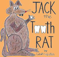 Jack The Tooth Rat