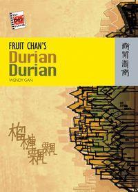 Fruit Chan