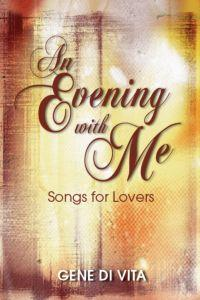 An Evening With Me:Songs For Lovers