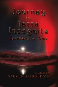 Journey to Terra Incognita:Epiphany in time