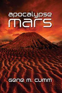 Apocalypse Mars