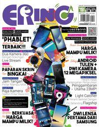 eRing (Malay) [Issue 151]:vivo V7+ Pertaruhkan Paparan Skrin Tanpa Bingkai