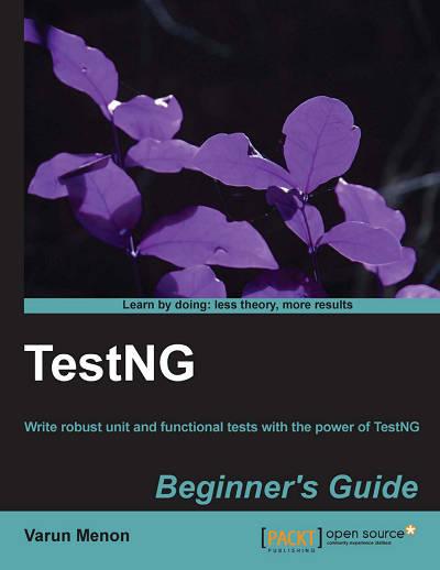 TestNG Beginner