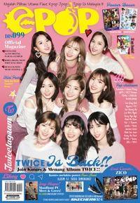 epop (Malay) [Issue 99]