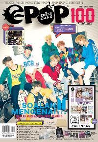 epop (Malay) [Issue 100]