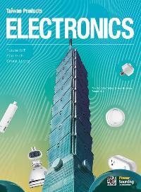 Electronics [2018]