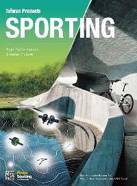 Sporting Goods & Bicycles [2018]