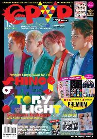 epop (Malay) [Issue 106]
