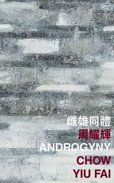 香港國際詩歌之夜. 2017, 雌雄同體, Androgyny