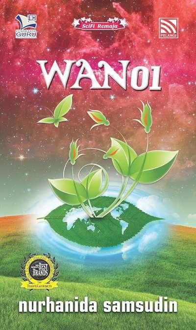 Wan 01