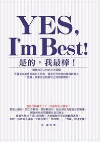 YES,I