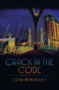 Crack In the Code