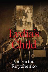 Lydia's Child