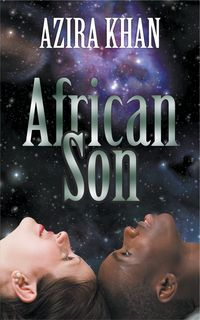 African son