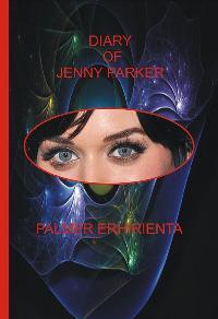 Diary of Jenny Parker