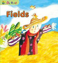 Fields[有聲書]