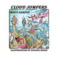 Cloud jumpers