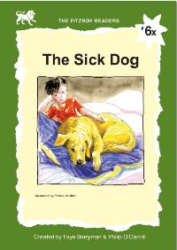 The Sick Dog