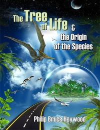 The tree of life & the origin of the species