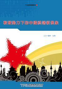 軟硬勢力下的中國終端新景象