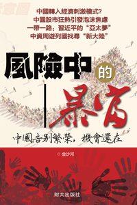 風險中的暴富:中國告別繁榮,機會還在