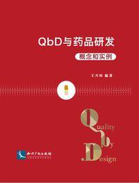 QbD與藥品研發:概念和實例