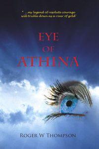 Eye of Athina