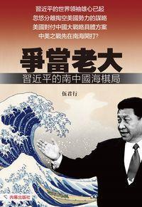 爭當老大:習近平的南中國海棋局