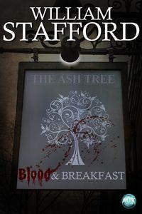 Blood & breakfast