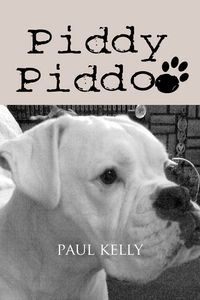 Piddy Piddoo:a fiction tale for children