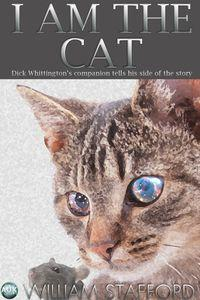 I am the cat:Dick Whittington
