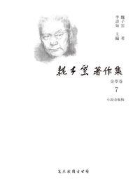 魏子雲著作集:金學卷. 7, 小說金瓶梅