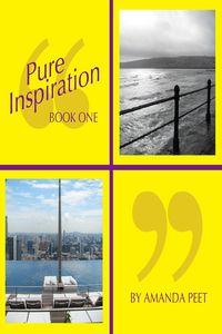Pure inspiration. Book 1
