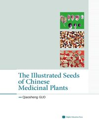 The illustrated seeds of Chinese medicinal plants